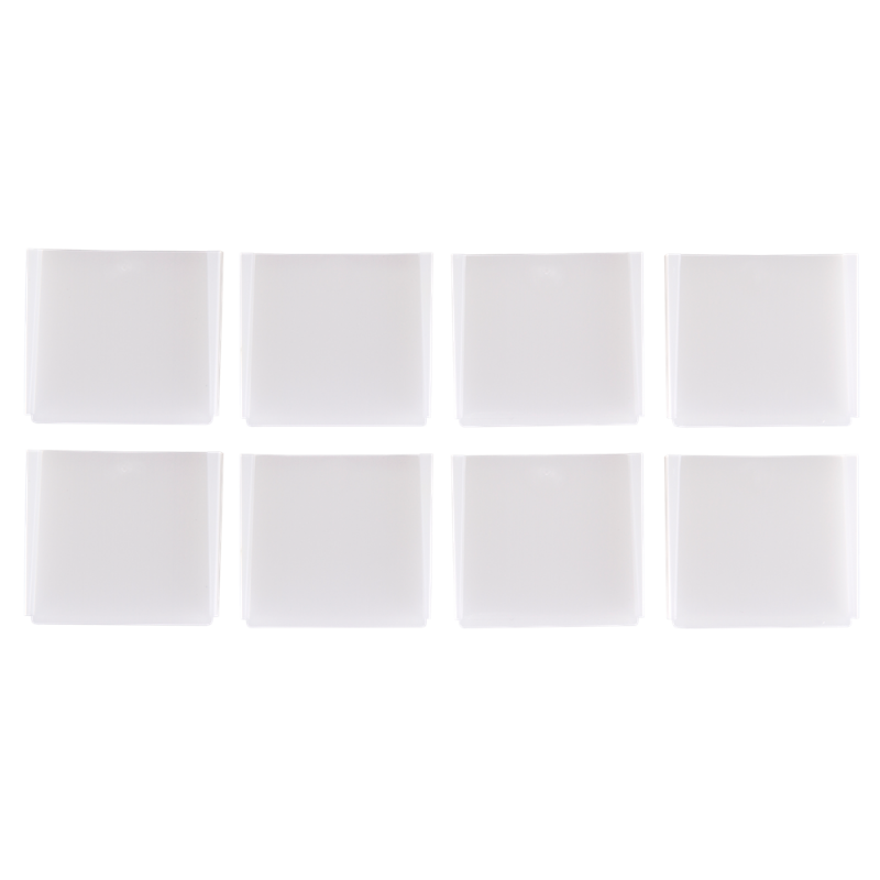 900Ids Divider 8-Pack