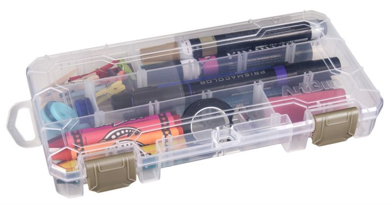 Solutions™ Box Small