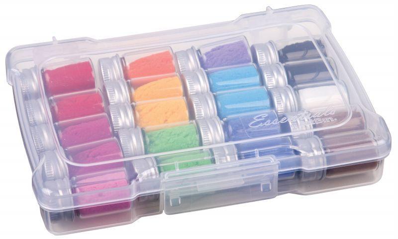 4 X 6 Essentials Photo And Supply Box