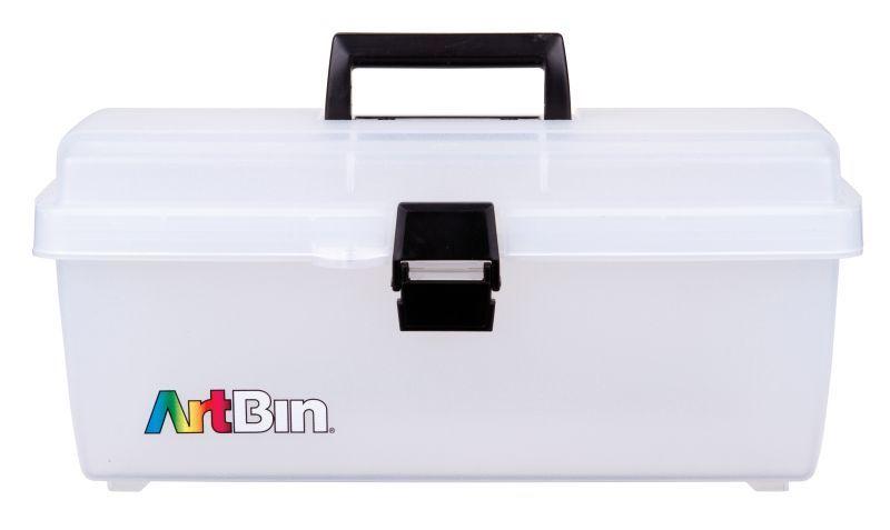 """16"""" Lift-Out Tray Box"""