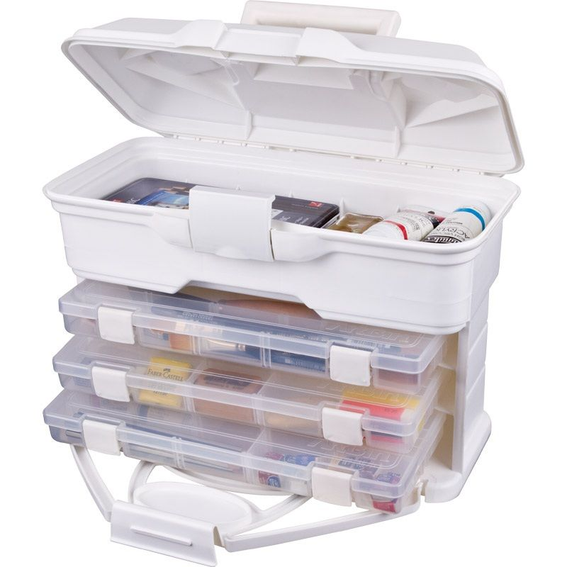 Artbin Solutions™ Cabinet