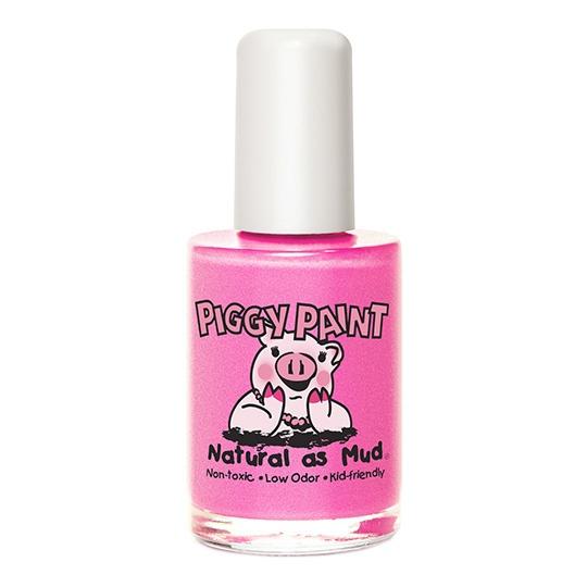 Piggy Paint Jazz It Up Nail Polish 0.5 Fl. Oz