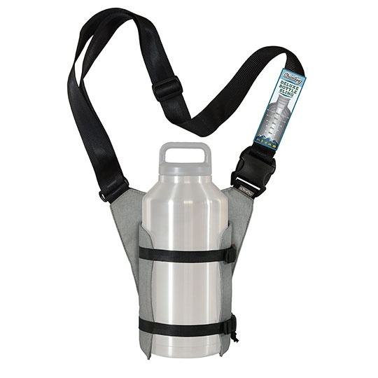 Chicobag Deluxe Bottle Sling 8.6 X 9