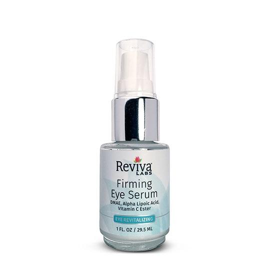 Reviva Labs Firming Eye Serum 1 Oz