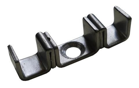Panel Adapter Extension Clips