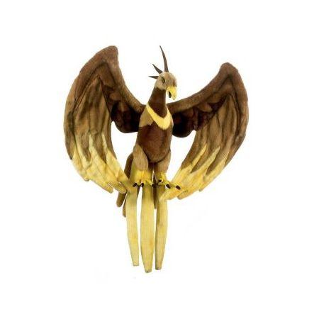 Phoenix, Fire Bird 16''
