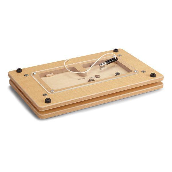 Jonti-Craft® Magnetic Lab
