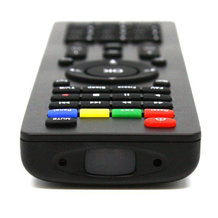 Lawmate Tv Remote Dvr - Dvr271