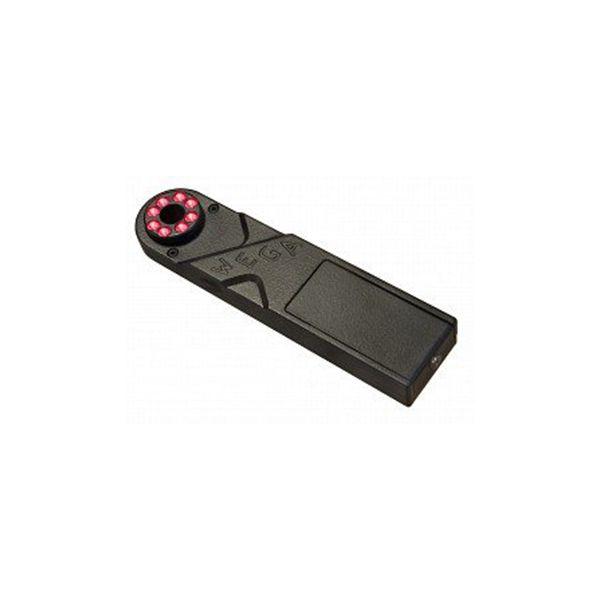 Pro Camera Finder - Dd1200