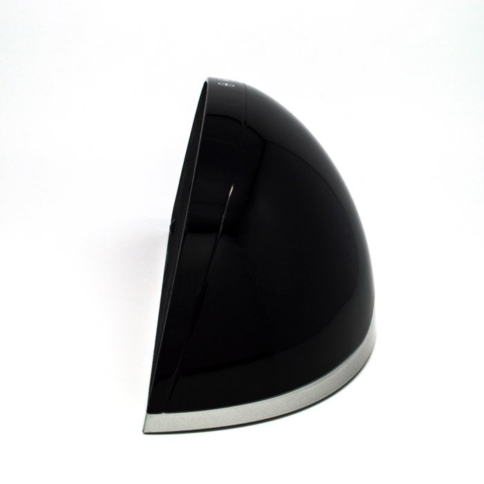 Zone Shield 4K Bluetooth Speaker Dvr