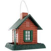 Sg Home Wifi Night Vision Bird Feeder Dvr [battery] - Sg7050wf