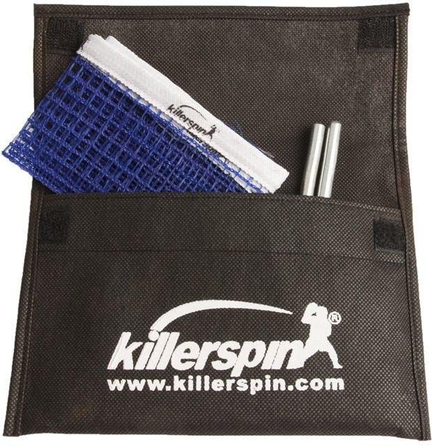 Killerspin MyT-Small
