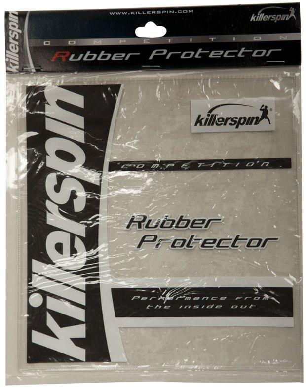 Killerspin Rubber Protector