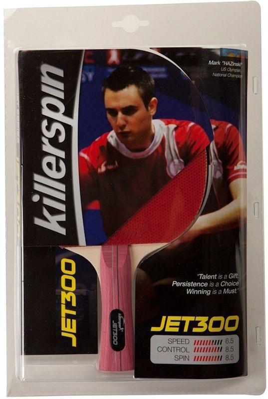 Killerspin JET300