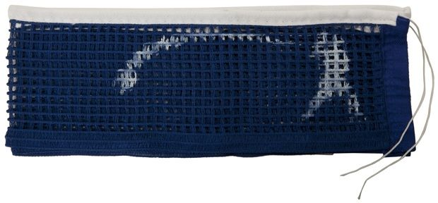 Killerspin Replacement Net: Blue