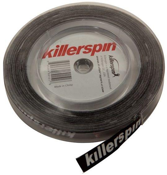 Killerspin Side Tape Roll: 20 Rackets