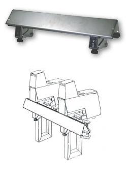 Lassco-Wizer Group Stapling Kit