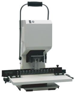 Lassco-Wizer E-Z Glide Table System