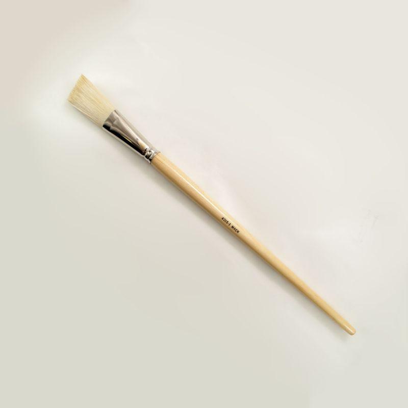 Masterstroke Bristle Fitch (4055)