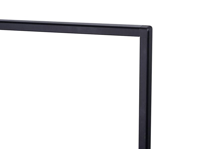 Mono-inch Ultra Hd 4k Fixed Frame Projection Screen 16:9 No Logo