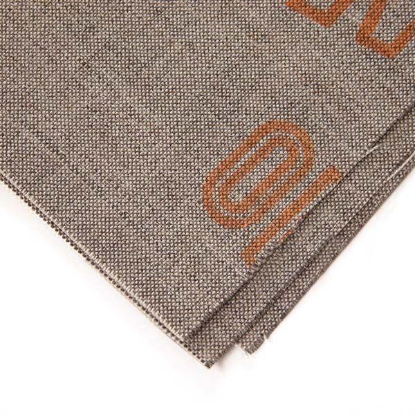 Horsehair Cloth