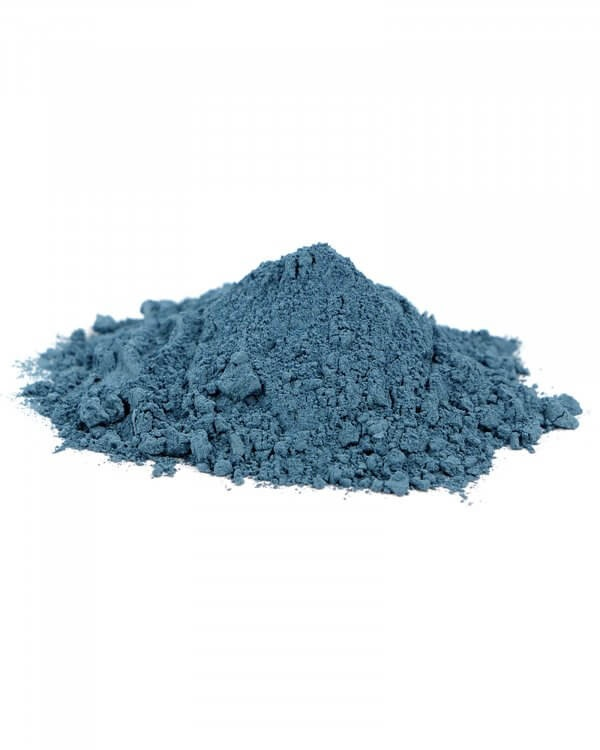 Azurite (pale) 50g