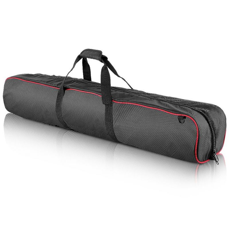 """Neewer 35""""x7""""x8""""/90x18x20cm Padded Carrying Bag For Tripod ,stand,etc"""