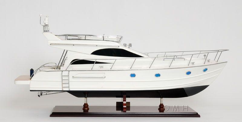 Viking Sport Cruiser New