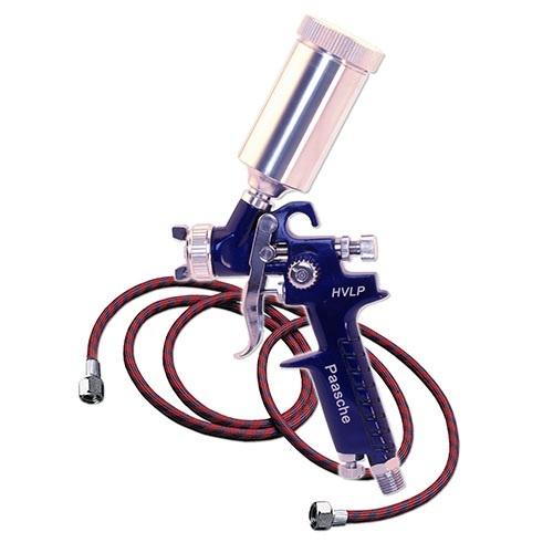 Paasche 500T HVLP Tanning Spray Gun
