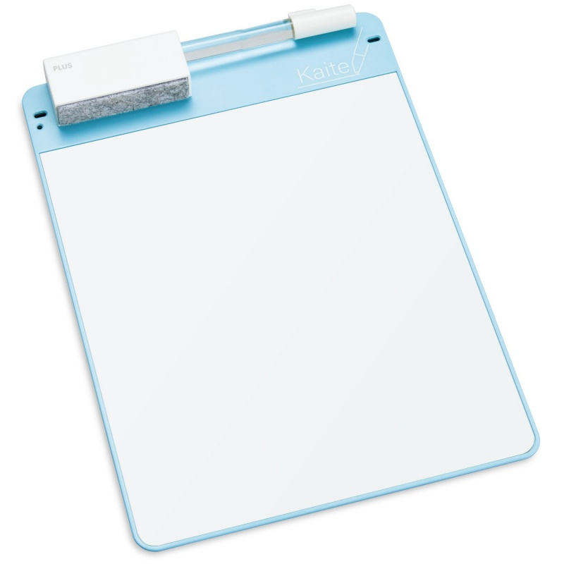 Clean Green Sustainable Note Writing Board