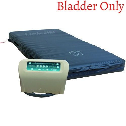 Individual Bladder for Protekt™ Aire 8000BA-42