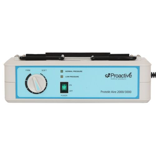 Pump only for Protekt™ Aire 2000