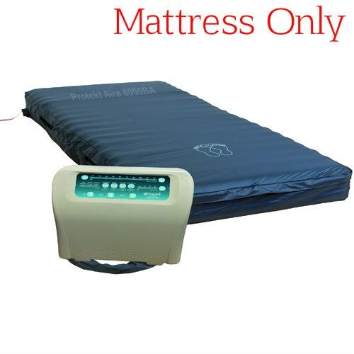 Mattress only for Protekt™ Aire 8000BA-42