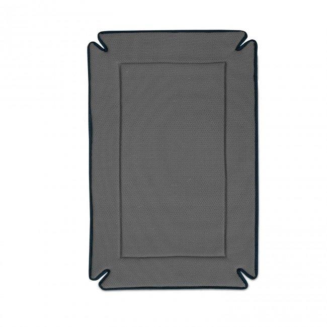 Odor-control Dog Crate Pad