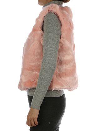 Russian Style Soft Fur 20 Inch Long X 40 1