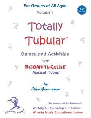 Totally Tubular Volume 1 Cd