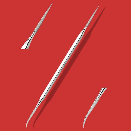 Sculpture House Stainless Steel Carving Tool