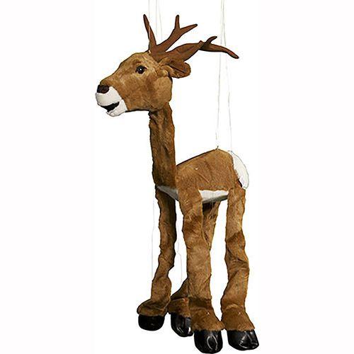 """38"""" Large Elk"""