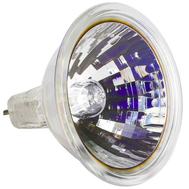Cool-Lux FOS-005/942479 Mini Cool 25 Watt MR16 DC Lamp