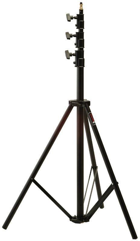 Photogenic TAHS13/921903 13 Feet Heavy Duty Stand