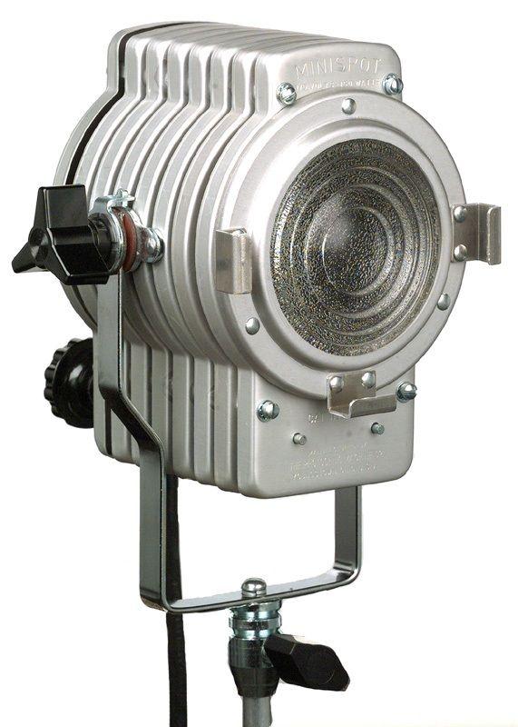 Photogenic CL150FS/908882 Digilight Focusing Minispot