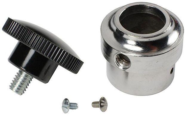 Photogenic 7826RK/917826 Repair Kit