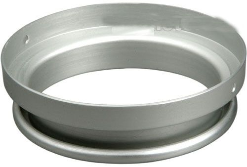 Norman R9113/810911 Adapter for standard Norman Reflectors on ML400 & ML600