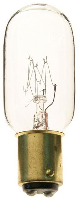 Photogenic 25T8DC/901255 25-watt 110V Lamp