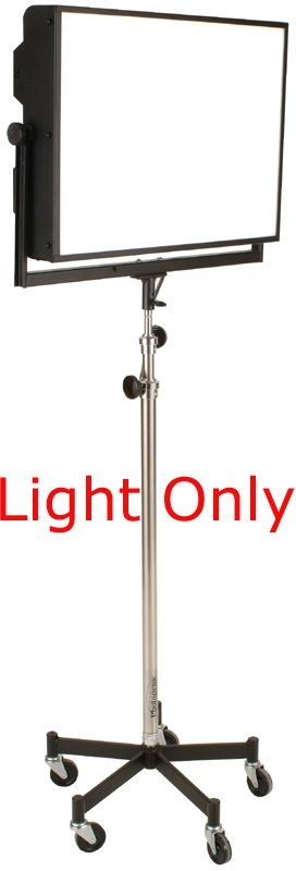 Photogenic CF4/956353 5600º Kelvin Fluorescent Lighting: 220 watt Lamp