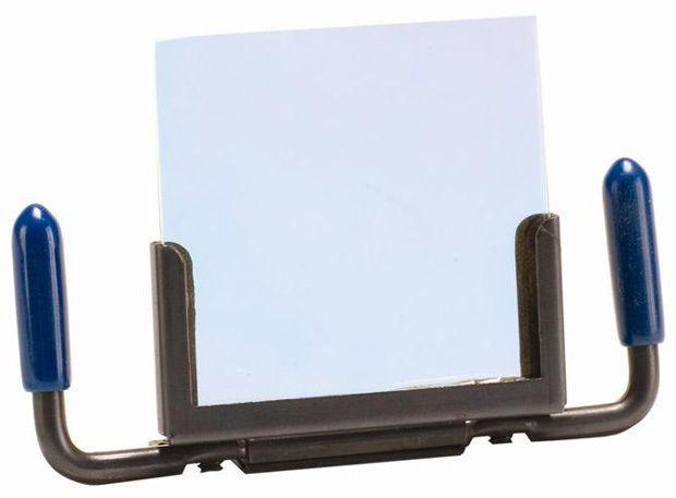 Cool-Lux LC7010/942827 Fluorescent Balance Quick Flip Filter