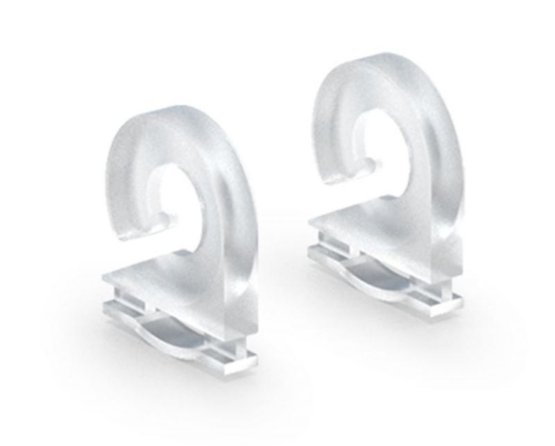 Universal Hanging Clips