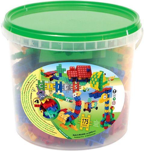 Cb175 Bucket