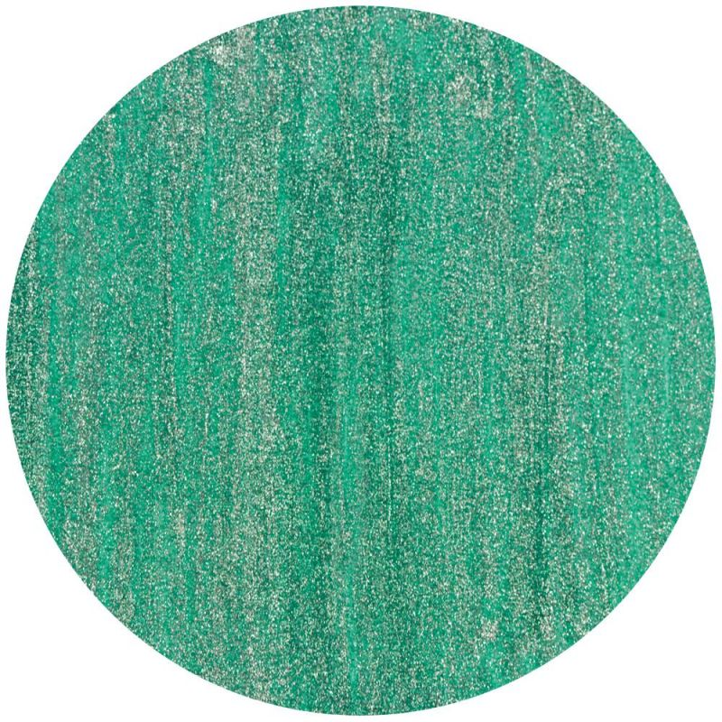 Glitter Markers - Northern Lights