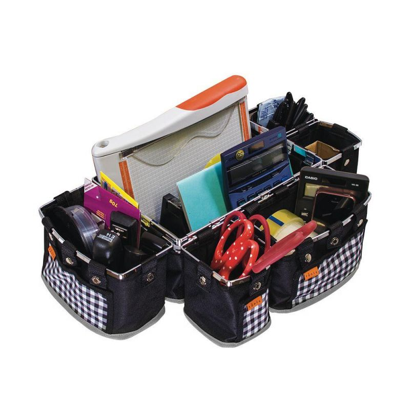 Tonic - Storage - Table Tidy - Single Pocket